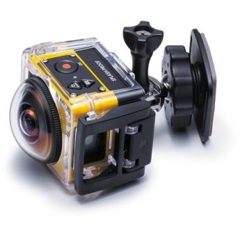 Kodak sp360 yl3 11