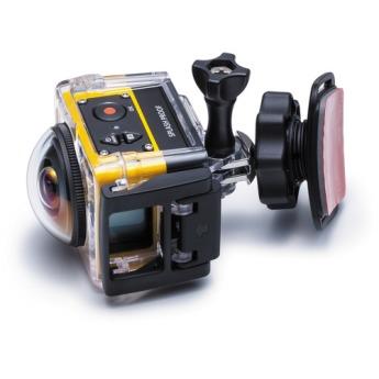 Kodak sp360 yl3 12