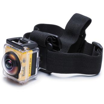 Kodak sp360 yl3 13