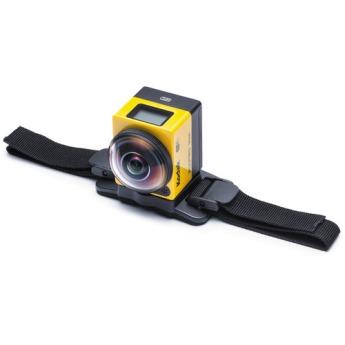 Kodak sp360 yl3 14