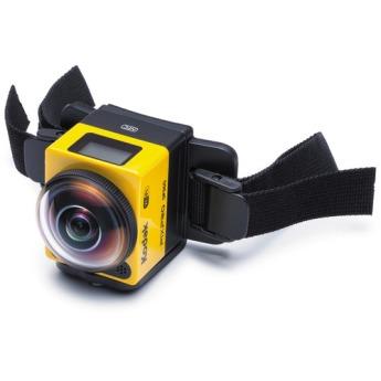 Kodak sp360 yl3 15