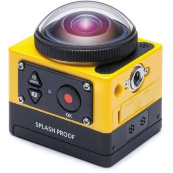 Kodak sp360 yl3 18
