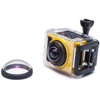 Kodak sp360 yl3 2