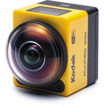 Kodak sp360 yl3 20