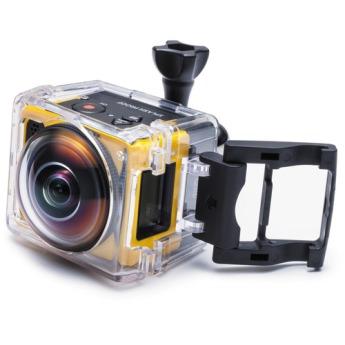 Kodak sp360 yl3 3
