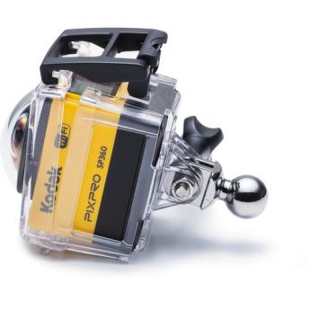 Kodak sp360 yl3 4
