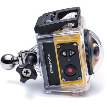 Kodak sp360 yl3 6