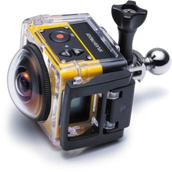 Kodak sp360 yl3 9