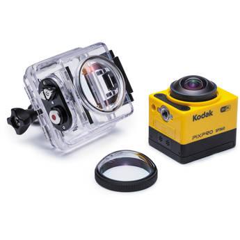 Kodak sp360 yl4 1