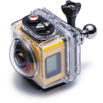 Kodak sp360 yl4 2