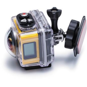 Kodak sp360 yl4 3