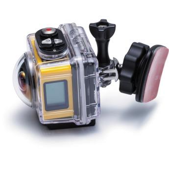 Kodak sp360 yl4 4
