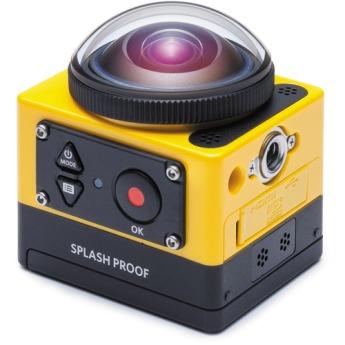 Kodak sp360 yl4 9