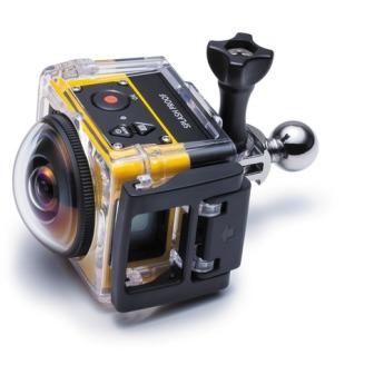 Kodak sp360 yl5 10