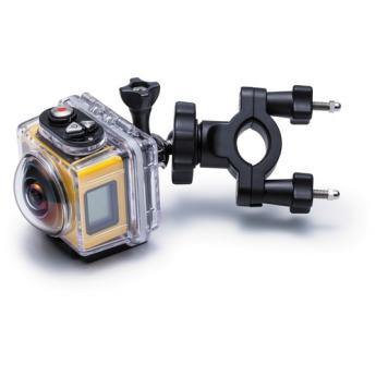 Kodak sp360 yl5 13