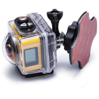 Kodak sp360 yl5 16
