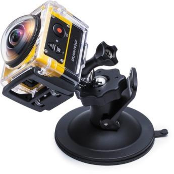 Kodak sp360 yl5 17