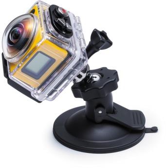 Kodak sp360 yl5 18