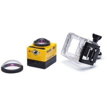 Kodak sp360 yl5 2