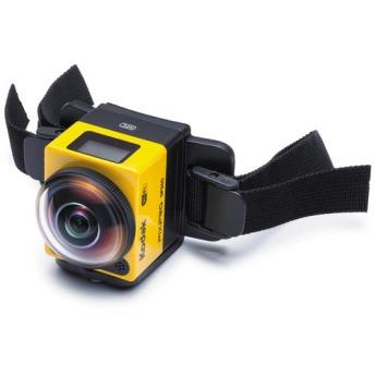 Kodak sp360 yl5 20