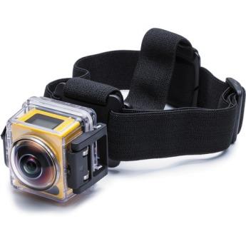 Kodak sp360 yl5 21