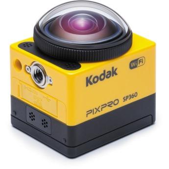 Kodak sp360 yl5 22