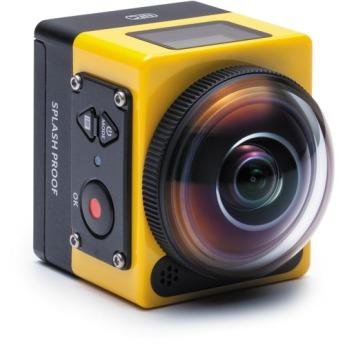 Kodak sp360 yl5 24