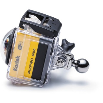 Kodak sp360 yl5 6