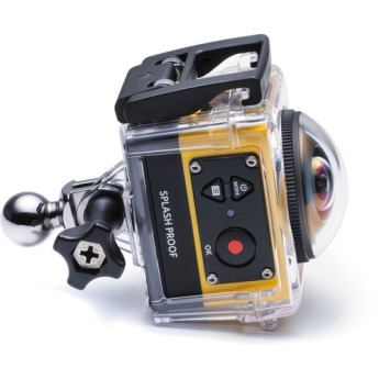 Kodak sp360 yl5 7