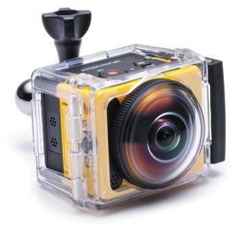 Kodak sp360 yl5 8