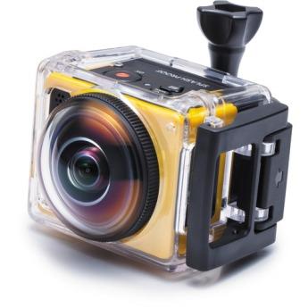 Kodak sp360 yl5 9