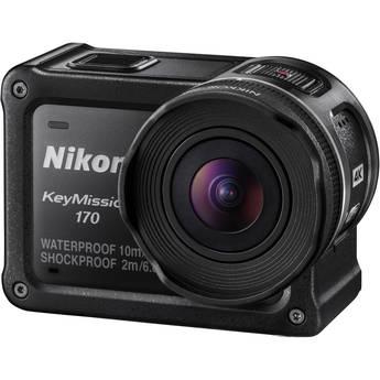 Nikon 26514 1