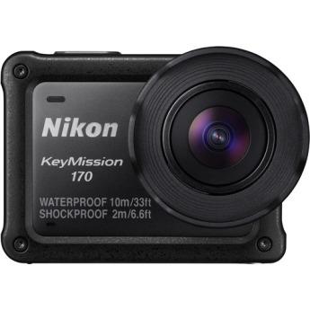 Nikon 26514 2