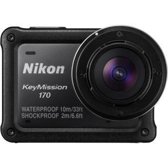 Nikon 26514 3