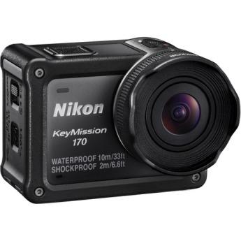 Nikon 26514 4
