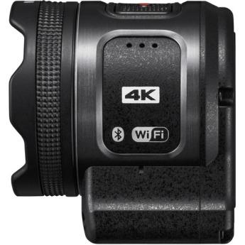 Nikon 26514 6
