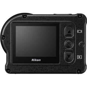Nikon 26514 7