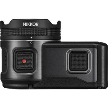 Nikon 26514 8