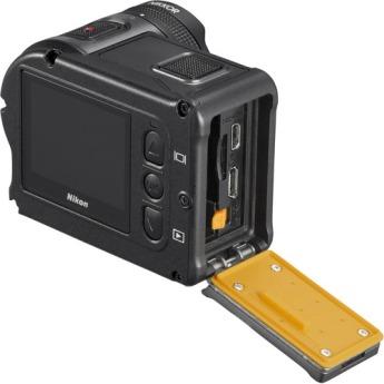 Nikon 26514 9