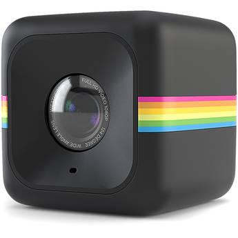 Polaroid polcpbk 1