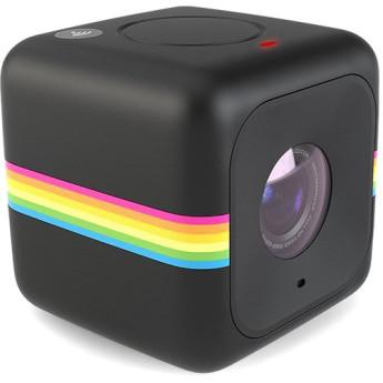 Polaroid polcpbk 3