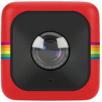 Polaroid polcpr 2