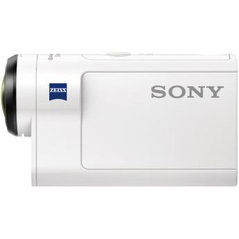 Sony hdras300r w 11