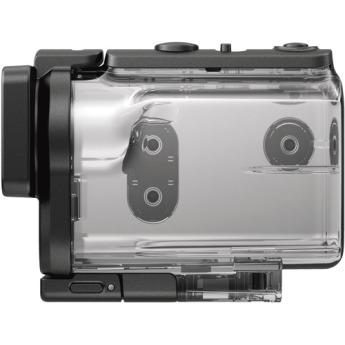 Sony hdras300r w 23
