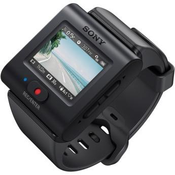 Sony hdras300r w 26