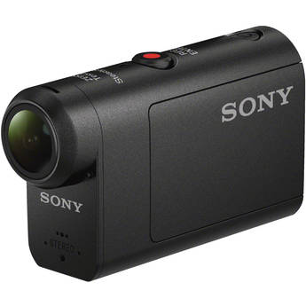Sony hdras50 b 1