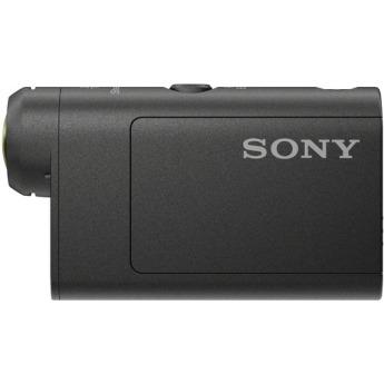 Sony hdras50 b 2