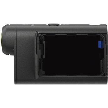 Sony hdras50 b 3