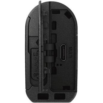Sony hdras50 b 9