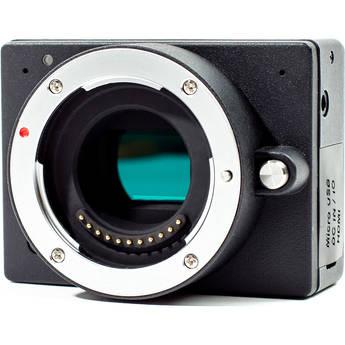 Z camera e1cam3a701 1